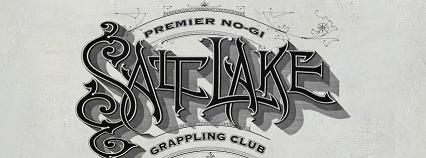 Salt Lake Grappling Club